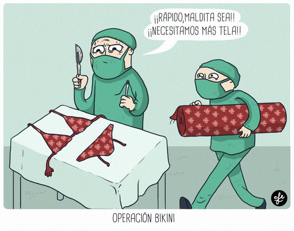 operacion-bikini-no-6
